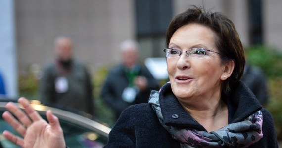 Przed Polską jeszcze trudne negocjacje klimatyczne. Premier Kopacz ogłosiła, że zgodziliśmy się na 40 proc. redukcji CO2, dzięki wywalczonym rekompensatom. Jak się jednak okazuje - nie osiągnięto porozumienia w sprawie indywidualnych obciążeń dla każdego państwa w takich sektorach jak transport, mieszkalnictwo oraz rolnictwo.