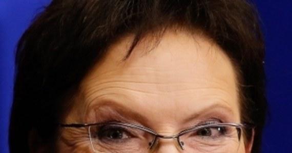 Ze szczytu UE nt. polityki klimatycznej Polska wraca z tarczą - oświadczyła premier Ewa Kopacz po zakończeniu spotkania przywódców w Brukseli. Według niej Polska otrzymała 100 proc. tego, o co walczyła.