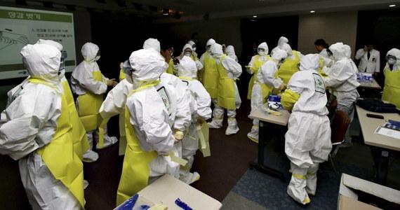 Do połowy 2015 r. w Afryce będzie dostępnych 200 tys. dawek szczepionek produkcji dwóch firm, prowadzących już badania klinicznie. Takie plany przedstawiła Światowa Organizacja Zdrowia.