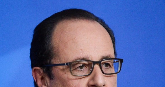 Służby podatkowe wszczęły dochodzenia na podstawie prasowych doniesień o tym, że kilkudziesięciu posłów i senatorów oszukało fiskusa - donosi z Paryża korespondent RMF FM Marek Gładysz.