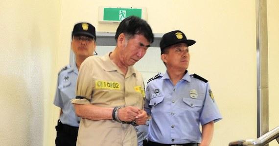 Południowokoreańscy prokuratorzy zażądali kary śmierci dla kapitana promu Sewol, który zatonął w kwietniu. Zginęły 294 osoby, 172 uratowano, a 10 wciąż uznaje się za zaginione.