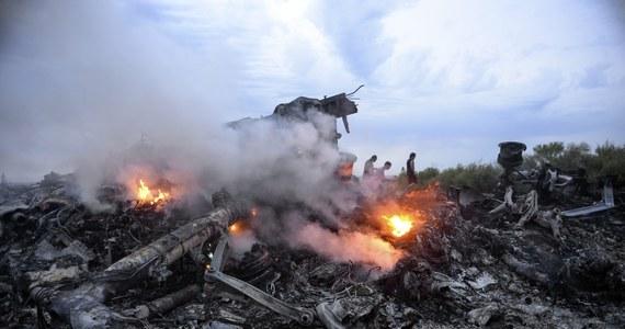 """Nie dysponujemy dowodami, które pozwoliłyby wyciągnąć wnioski co do przyczyn katastrofy malezyjskiego Boeinga 777 na wschodniej Ukrainie - powiedział niemieckiemu tygodnikowi """"Der Spiegel"""" holenderski prokurator Fred Westerbeke, który bada okoliczności lipcowej tragedii."""