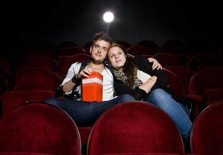 Znaczenie pierwszych wrażeń w randkach