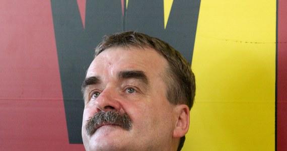 """""""Kielce, nowa perspektywa"""" - pod takim hasłem o reelekcję ubiega się prezydent Kielc Wojciech Lubawski. Jego zdaniem nowy okres programowania UE, daje nowe perspektywy dla miasta. """"Trzeba je wykorzystać"""" - mówił na konwencji wyborczej."""