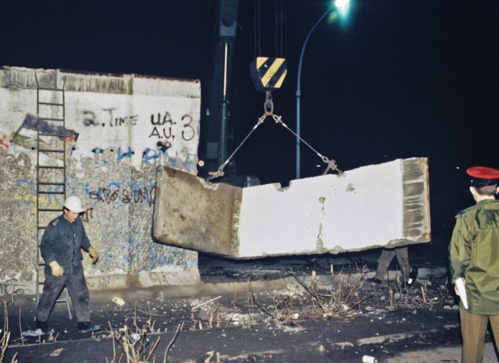 PAP/EPA/MAURITZ ANTIN