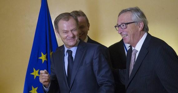 Przewodniczący elekt Rady Europejskiej Donald Tusk kompletuje swój gabinet polityczny. Jak sam mówi, główne role są już rozdane. Doradcą Tuska ds. polityki zagranicznej będzie Estonka Riina Kionka, a najbliższym współpracownikiem - Piotr Serafin.