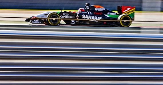 Trzy ekipy - Lotus, Sauber oraz Sahara Force India - mogą zbojkotować wyścig Formuły 1 o Grand Prix USA. Powodem są wielkie dysproporcje finansowe między zespołami uczestniczącymi w mistrzostwach świata.