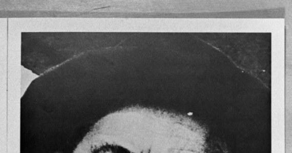 """Ćwierć miliona złotych zapłaciło Muzeum Tatrzańskie za unikatowy obraz autorstwa Witkacego zatytułowany """"Portret Krystyny i Ludwika Fischerów"""". Dzieło zostanie zaprezentowane 14 listopada w Galerii Sztuki XX wieku w willi Oksza."""