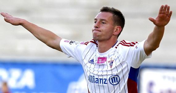 Wynikiem 1:1 zakończył się rozgrywany w Zabrzu mecz pomiędzy miejscowym Górnikiem a Pogonią Szczecin. Na listę strzelców wpisali się Mateusz Zachara i Mateusz Matras.