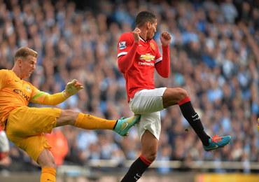Manchester United wystawił najdroższy skład w historii