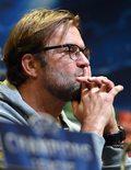 Dwie twarze Borussii Dortmund