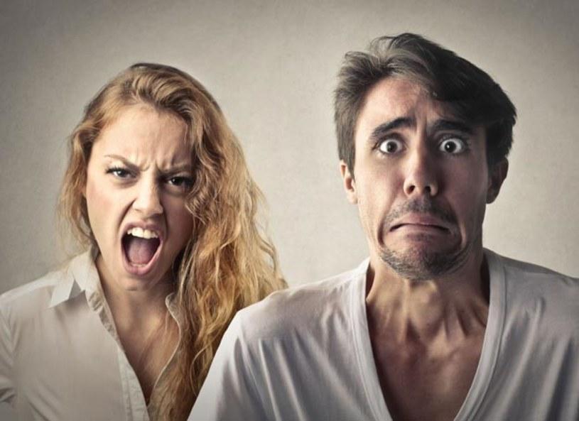 Problemy w związku mają wiele podstaw. Do najczęstszych należą niezrealizowane oczekiwania, zdrada, brak seksu. Jak do nich nie dopuścić? Jak w porę je zauważyć i jak uleczyć relacje?