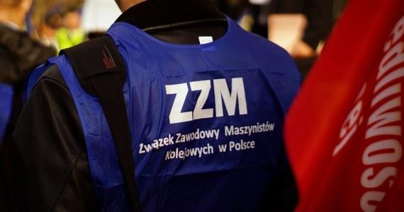 Strajk generalny w Przewozach Regionalnych może się odbyć już w przyszłą środę! Pracownicy spółki protestowali przed Ministerstwem Infrastruktury i Rozwoju i ostrzegali, że dzień po święcie niepodległości staną pociągi w całej Polsce, jeśli rząd nie zacznie z nimi rozmawiać.