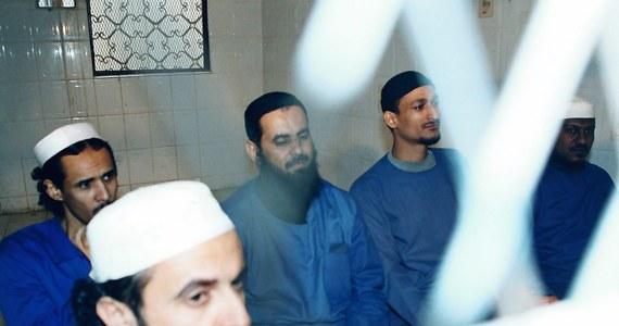 Obrońcy Abd al-Rahima al-Nashiriego, oskarżonego o zamach na amerykański okręt USS Cole w Jemenie w 2000 roku, wystąpili o zbadanie mężczyzny pod kątem urazu mózgu. Miał go doznać podczas przesłuchań przez agentów CIA.