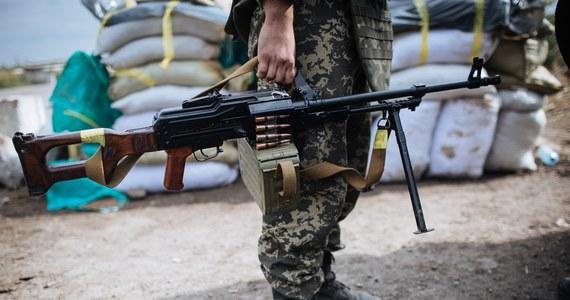 """Rosja zlikwidowała jednego z najbardziej znanych komendantów separatystów Igora Bezlera, pseudonim """"Bies"""". Wojenny watażka nie chciał się podporządkować rozkazom z Moskwy - pisze agencja Unian."""