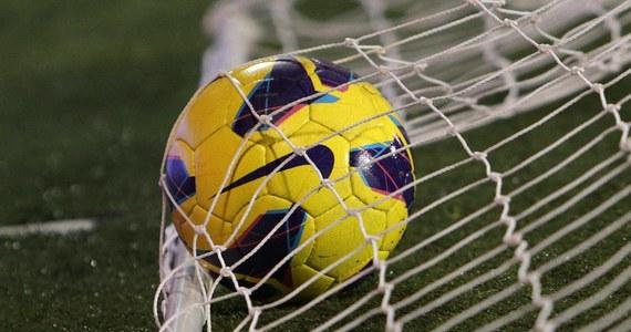 Marokańska federacja nie potwierdziła, przed upływem terminu wyznaczonego przez Afrykańską Konfederację Piłkarską, zamiaru organizacji przyszłorocznych mistrzostwa tego kontynentu. Turniej został zaplanowany w terminie od 17 stycznia do 8 lutego.