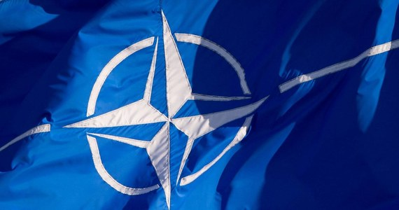 """W ostatnich ośmiu miesiącach doszło do 40 niebezpiecznych incydentów pomiędzy Rosją a NATO - podał w niedzielę """"Der Spiegel"""". Dziennik powołuje się na raport Wspólnoty Liderów Europejskich w Londynie."""