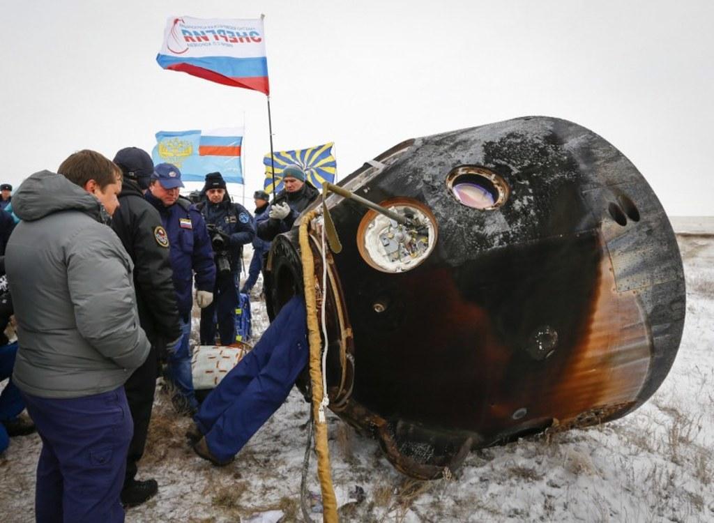 SHAMIL ZHUMATOV (PAP/EPA)
