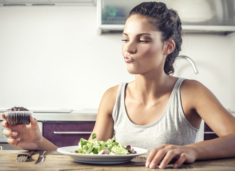 Agata Zimnicka doradziła, jak skutecznie schudnąć bez udziału dietetyka, aby uniknąć efektu jojo. Specjalistka podsunęła również kilka prostych pomysłów na poprawienie jakości menu.
