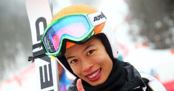 Międzynarodowa Federacja Narciarska (FIS) na cztery lata zawiesiła skrzypaczkę i kompozytorkę Vanessę Mae, która reprezentowała barwy Tajlandii w slalomie gigancie w tegorocznych igrzyskach olimpijskich w Soczi. Powodem jest manipulowanie wynikami zawodów alpejskich zaliczanych do klasyfikacji FIS, podczas których Mae walczyła o kwalifikację olimpijską.