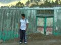 Ekwador. Tragiczne skutki emigracji