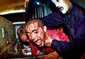 McKamey Manor - horror, którego jeszcze nikt nie przetrwał