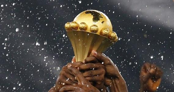 Gwinea Równikowa zastąpiła Maroko w roli gospodarza przyszłorocznego Pucharu Narodów Afryki - poinformowała Afrykańska Konfederacja Piłkarska (CAF). Turniej rozpocznie się 17 stycznia. Finał zaplanowano na 8 lutego.