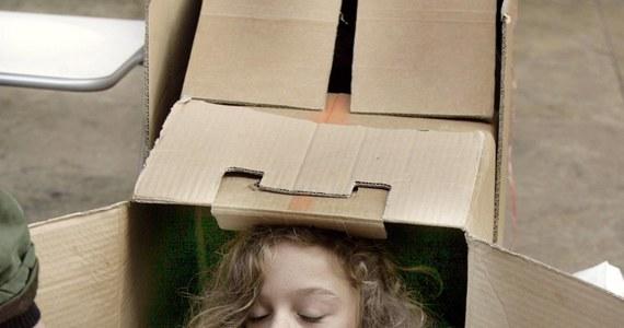 Przynajmniej 2,5 mln amerykańskich dzieci było przez jakiś czas bezdomnych w 2013 roku. To wzrost o 8 proc. w porównaniu z rokiem poprzednim - informuje opublikowany w poniedziałek raport opracowany przez Narodowe Centrum ds. Bezdomności Rodzin.