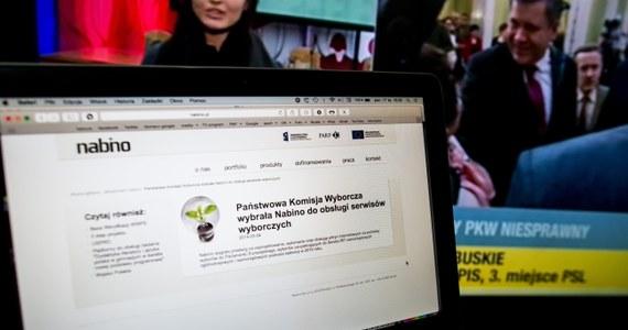 Kolejna kompromitacja Państwowej Komisji Wyborczej. Już nie tylko informatyczna, ale także organizacyjna. Okazuje się, że zamówienie na audyt bezpieczeństwa niedziałającego systemu komputerowego nie obejmowało testów stabilności ani wydajności systemu. Potwierdza to prezes firmy, która tego sprawdzenia dokonywała - ustalił reporter RMF FM Krzysztof Berenda.