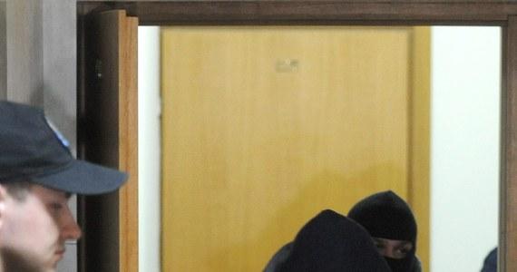 Prokurator Generalny Dominikany Francisco Dominguez Brito przyjeżdża do Polski by 1 grudnia rozmawiać z Prokuratorem Generalnym Andrzejem Seremetem m.in. o sprawie księdza Wojciecha G., oskarżonego o molestowanie nieletnich - podał rzecznik Prokuratury Generalnej Mateusz Martyniuk.