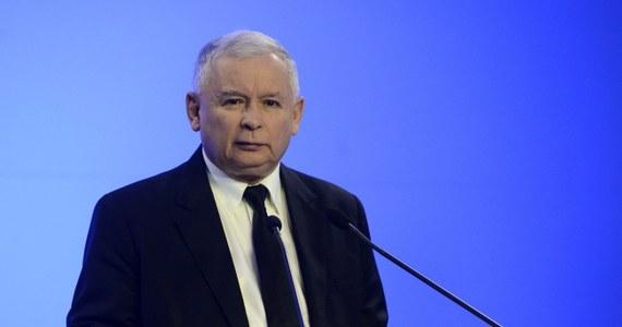 Jarosław Kaczyński będzie jedynym oskarżycielem posiłkowym w procesie byłego wiceszefa BOR gen. Pawła Bielawnego, oskarżonego za nieprawidłowości w przygotowywaniu wizyt VIP-ów w Smoleńsku w 2010 roku.
