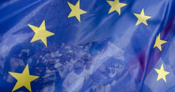 Polska przegrała przed Trybunałem Unii Europejskiej. Chodzi o brak dostosowania naszych regulacji do unijnych przepisów o ochronie wód powierzchniowych i gruntowych przed zanieczyszczeniem azotanami. Grożą nam wysokie kary, jeżeli w trybie natychmiastowym polskie władze nie wprowadzą niezbędnych zmian.