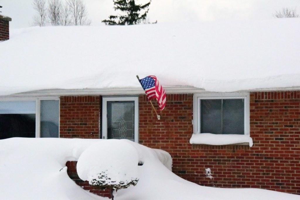 Fot. MARK WEBSTER/PAP/EPA