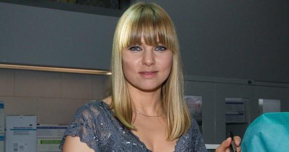 Aktorka Katarzyna Bujakiewicz znalazła się w gronie osób, które zdobyły mandaty radnych wielkopolskiego sejmiku. Wybory przegrał m.in. olimpijczyk Szymon Ziółkowski.