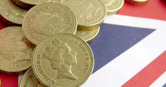 Brytyjskie firmy ubezpieczeniowe nie będą mogły zwracać pieniędzy za okupy wypłacane terrorystom. Takie plany zaostrzające prawo przedstawiła w Londynie minister spaw wewnętrznych Theresa May.