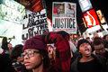USA: Policjant z Ferguson zrezygnował ze służby