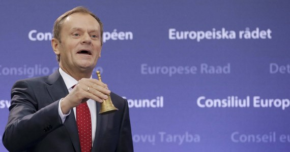 Korespondenci europejskich mediów są zdziwieni brakiem konferencji prasowej Donalda Tuska. W poniedziałek w siedzibie Rady UE w Brukseli były premier oficjalnie przejął obowiązki przewodniczącego Rady Europejskiej od Belga Hermana Van Rompuya.
