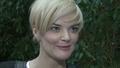 Monika Zamachowska cieszy się z sukcesu męża