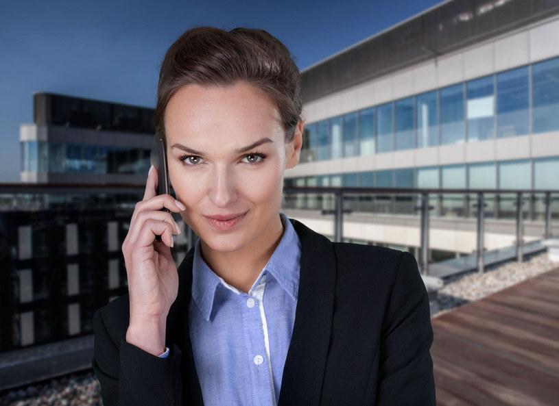 Polki to fantastyczne kobiety, które świetnie radzą sobie w biznesie – uważa Dorota Soszyńska. Współwłaścicielka marki Oceanic podkreśla, że spośród krajów Unii Europejskiej to właśnie w Polsce najwięcej kobiet ma prywatne przedsiębiorstwa. Zdaniem Soszyńskiej kobiety są naturalnie predysponowane do zajmowania się biznesem, odznaczają się bowiem większą podzielnością uwagi i lepszą organizacją pracy niż mężczyźni.