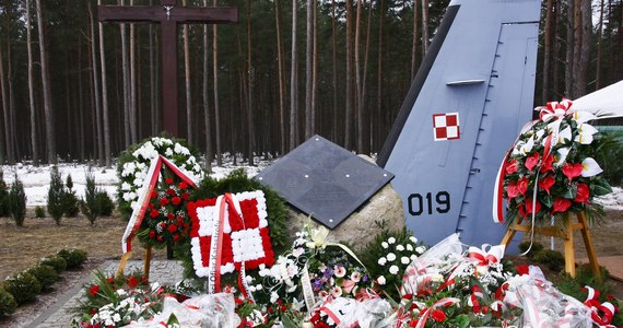 Kontroler lotów oskarżony po katastrofie samolotu CASA w 2008 roku został prawomocnie uniewinniony zdecydował Wojskowy Sąd Okręgowy w Warszawie. Prokuratura zarzucała mu niedopełnienie obowiązków.