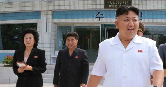 Władze w Pjongjangu chcą wysłać siostrę przywódcy Korei Północnej z wizytą do Korei Południowej na festiwal kulturalny - oświadczył organizator imprezy. Byłaby to pierwsza wizyta w Korei Płd. członka dynastii Kimów.