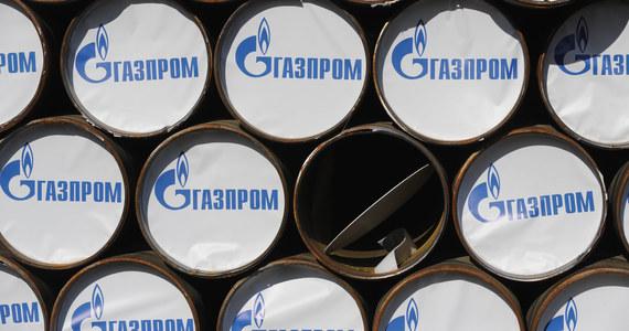 """Prezes Gazpromu Aleksiej Miller oświadczył, że po ułożeniu nowego gazociągu z Rosji przez Morze Czarne do Turcji rola Ukrainy jako kraju tranzytowego przy dostawach rosyjskiego gazu do Europy """"zostanie sprowadzona do zera"""". Jednocześnie zadeklarował, że Gazprom nadal będzie dostarczać Ukrainie surowiec na jej potrzeby wewnętrzne."""