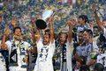 MLS - gol Robbiego Keane'a w dogrywce przesądził o tytule dla Los Angeles Galaxy