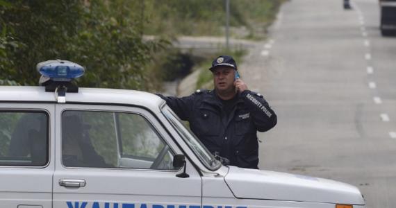 Bułgarska policja poszukuje byłego szefa Państwowej Agencji Bezpieczeństwa Narodowego Petko Sertowa - poinformowało radio publiczne, powołując się na nieoficjalną informację z MSW Bułgarii.
