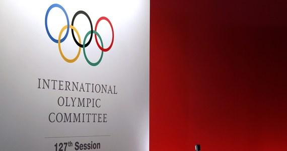 Międzynarodowy Komitet Olimpijski zatwierdził w Monako pakiet zmian dotyczących organizacji zimowych igrzysk. W zamiarze mają być one tańsze, z kolei niektóre konkurencje mogłyby być rozgrywane w innych miastach i regionach, czy nawet krajach.