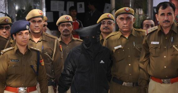 W stolicy Indii Delhi wydano zakaz działalności firmy Uber, której kierowca został przez pasażerkę oskarżony o gwałt i pobicie - poinformował przedstawiciel władz miejskich. Kierowcę policja zatrzymała w niedzielę.
