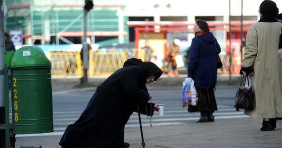 Arcybiskup Canterbury Justin Welby powiedział, że głód w Wielkiej Brytanii nie wydaje się aż tak poważny jak w niektórych miejscach w Afryce, tym niemniej jednak szokuje bardziej.  Zaapelował też do rządu brytyjskiego o lepszą pomoc żywnościową.