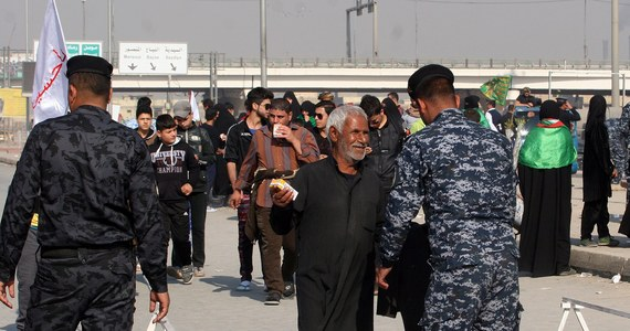 Koalicja walcząca z Państwem Islamskim (IS) jest gotowa wysłać ok. 1,5 tys. żołnierzy do Iraku. Mają oni pełnić rolę doradców i szkolić irackich oraz kurdyjskich żołnierzy walczących z dżihadystami. Informację przekazał amerykański generał James Terry.