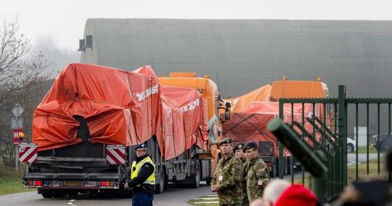 """Rząd Holandii odrzucił propozycję krewnych ofiar katastrofy malezyjskiego boeinga, którzy chcą, by śledztwo w tej sprawie przejęło ONZ. Rodziny ofiar zarzucają holenderskim władzom, że """"fuszerują"""" dochodzenie."""