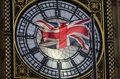 Wielka Brytania: Polacy wśród najbardziej przestępczych nacji